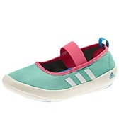 Adidas Girl's Boat Slip On Water Shoe