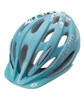 Giro Women's Verona Cycling Helmet