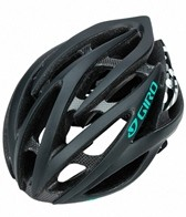 Giro Women's Amare Cycling Helmet