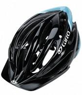 Giro Women's Sapphire Cycling Helmet