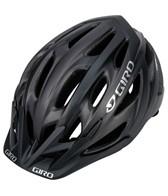 Giro Rift Cycling Helmet