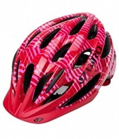 Giro Youth Raze Cycling Helmet