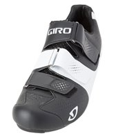 Giro Prolight SLX II Cycling Shoes