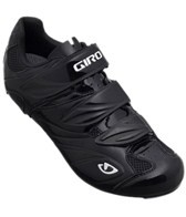 Giro Women's Sante II Cycling Shoes
