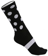 Giro Women's Merino Socks