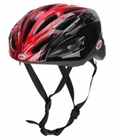 Bell Trigger Youth Cycling Helmet