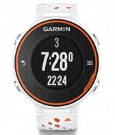 Garmin Forerunner 620 GPS Watch