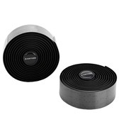 Easton Microfiber Bar Tape