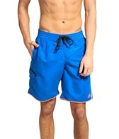 Adidas Men's Core ADI 20 Volley Short