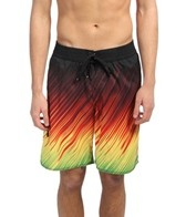 Adidas Men's Faded 20 Volley Short