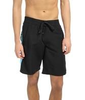 Adidas Men's Disco S 20 Volley Short