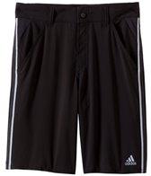 Adidas Men's FS Crossover 21 Boardshort