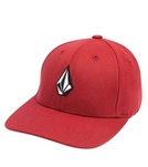 Volcom Boys' Full Stone XFit Hat (Kids)