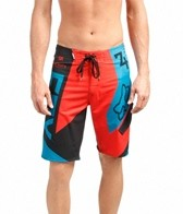 FOX Men's Machina Boardshort