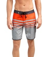 FOX Men's Bronzer Boardshort