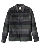 O'Neill Men's Mexicali Jacket