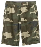 O'Neill Men's These Old Things Hybrid Walkshort