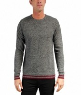 O'Neill Men's Lollygag Sweater