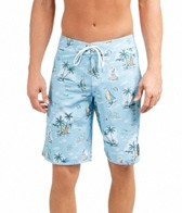 O'Neill Men's Ajacks Boardshort