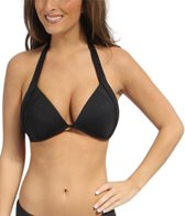Kenneth Cole Ignite The Night Wireless Push Up Top