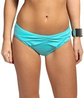 Kenneth Cole Ignite The Night Hipster Bottom