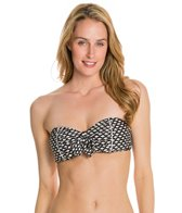 Kenneth Cole Under The Sun Bandeau Top
