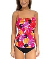 South Point Vida Tropic Pina Colada Tankini Top