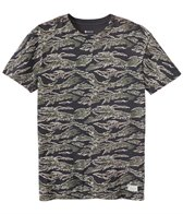 Matix Men's Surplus Crew S/S Tee