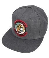 Matix Men's Lagger Hat