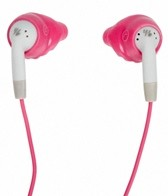 yurbuds Inspire Pro for Women Sport Earphones