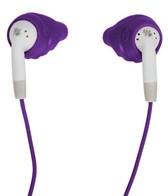 yurbuds Inspire Pro for Women Sport Earphones