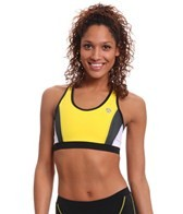 Active Angelz Women's Giselle Sports Bra