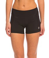 Active Angelz Women's Bethany Booty Run Shorts