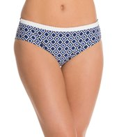 Beach House Panama Geo Hipster Bottom
