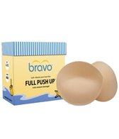 Bravo Full Push-Up