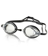 Speedo Vanquisher Optical Goggle