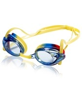 Speedo Kid's Vanquisher Goggle