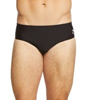 Speedo Solid Endurance + Brief