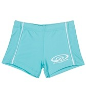 Sun Emporium Boys' Euroleg Short (6mos-3yrs)
