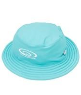 Sun Emporium Boys' Brim Hat (Kids)