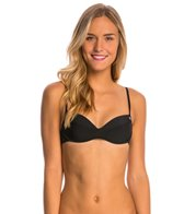 Volcom Options Open Underwire Top