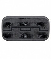 Sol Republic Deck Bluetooth Speaker