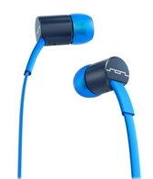 Sol Republic Jax (3-Button) Earphones