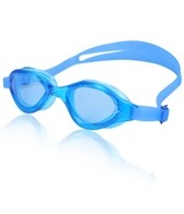 Barracuda Bliss Goggle