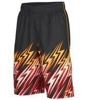 Nike Boys' Bolt 9 Volley Short (6X-18)