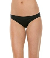 Nike Beach Bondi Solids Brief Bottom