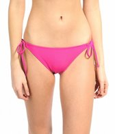 Roxy Surf Essentials Brazilian String Bottom