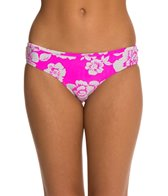 Roxy Beach Babe Boy Brief Bottom