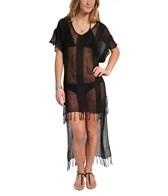 Roxy Dream Catcher Maxi Dress