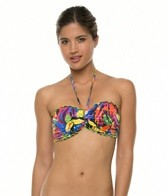 Seafolly Oasis DD-Cup U Tube Top